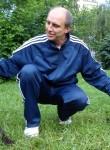Viktor, 56  , Podolsk