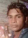 Munna YadAva, 25  , New Delhi