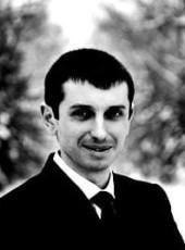 Kirill, 28, Ukraine, Kharkiv