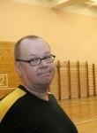Olli, 51  , Kuopio