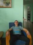 Sergey, 33  , Mstsislaw