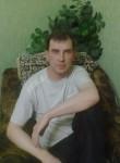 Dmitriy, 46  , Arkhangelsk