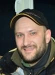 Yaroslav, 33  , Odintsovo