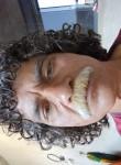 Reinaldo, 58  , Sao Paulo