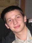 Andrey, 36  , Rechytsa