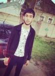 Borodatyy, 20  , Sukhoy Log