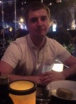 Andrey, 30  , Sarov
