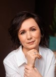 Larisa, 42  , Arkhangelsk