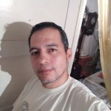 jose, 43  , Caracas