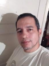 jose, 43, Venezuela, Caracas