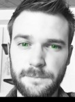 Romain, 29  , Pontarlier