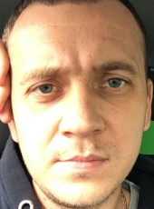 Evgeniy, 35, Russia, Tolyatti
