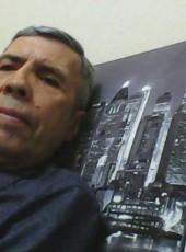 Rasil, 59, Russia, Naberezhnyye Chelny