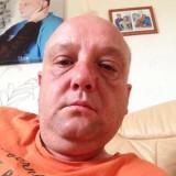 bii-mario, 47  , Wittenburg