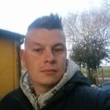 Paweł, 24  , Poznan