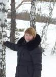 Natasha, 44  , Kurgan
