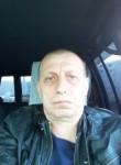 Aleksey, 49  , Yekaterinburg