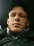 Aleksandr, 28, Volzhskiy (Volgograd)