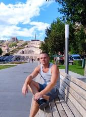 Ilya, 31, Armenia, Yerevan