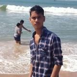 Aman Kumar, 18  , Ponda