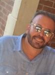 Albertossi, 62  , Cucuta