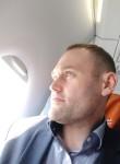 Renat, 41  , Syktyvkar