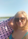 Olka, 43, Omsk