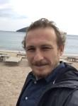 reberdar, 34  , Kombolcha