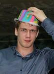 Aleksey , 31  , Khorlovo