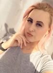 Ulyana, 24  , Nizhnyaya Tura
