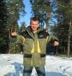 Andrey 7321884