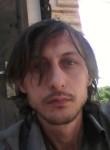 Vladimir, 32  , Krymsk