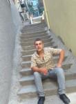 حسن, 19, Ankara