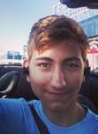 Vlad, 18  , Torrevieja