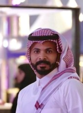 🙋, 28, Saudi Arabia, Jeddah
