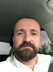 Murat, 41  , Samsun