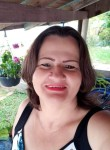 Cleide, 49  , Rio do Sul