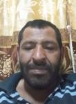 عبدالله, 35  , Sanaa