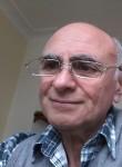 Vartan, 60  , Schleswig