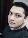 Nery, 30  , Chisinau