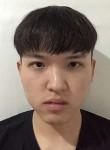 chan, 22 года, 춘천시