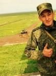 Nikolay, 22  , Ibresi