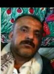 Sultan maresh, 24  , Sanaa