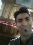 Javad, 36  , Semnan