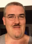 larry unger, 43  , Aberdeen (State of Washington)