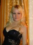 Yana, 34, Yuzhno-Sakhalinsk