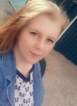 Valentina, 20, Almaty