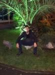 Масик, 29 лет, Афон Ҿыц