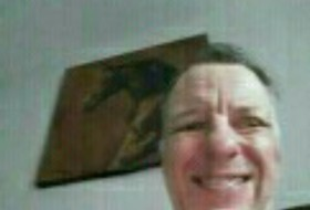 Scott loheide, 58 - Just Me