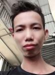 Hoàng Minh Kết, 32  , Haiphong
